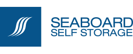 Seaboard Self Storage