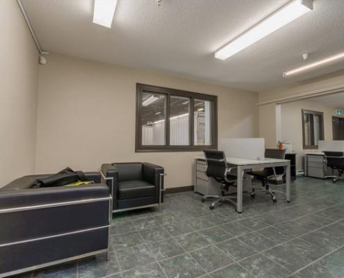 seaboard office space rentals In Surrey